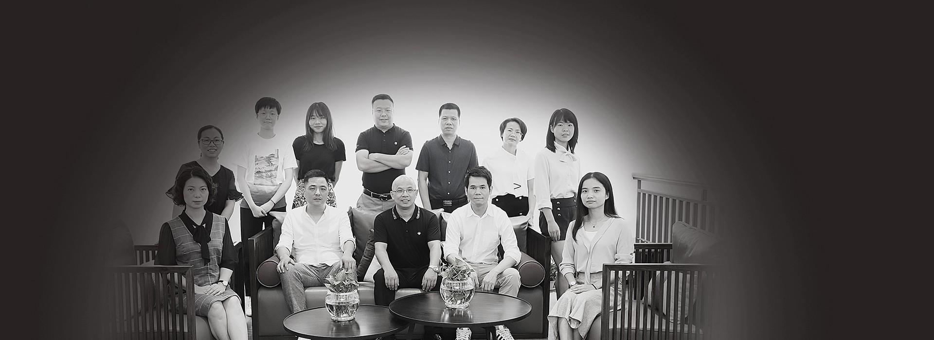 深圳装饰公司设计咖啡店的配色和装饰风格